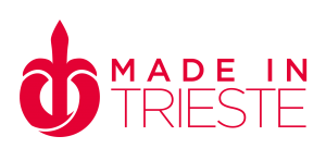 Made-in-Trieste---red