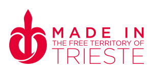 Made-in-the-Free-Territory-of-Trieste---red