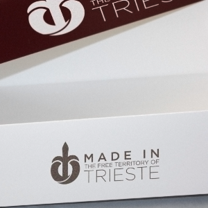 _made_in_Trieste_promo2