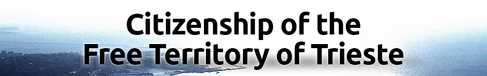 2014_CITIZENSHIP-titles-ENG
