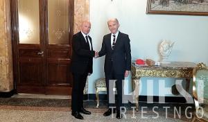 2014_ambasciata_russia-1