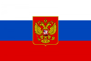 800px-State_Flag_of_Russia(Alternative)