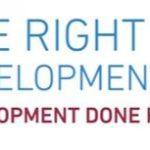 La Dichiarazione sul Diritto allo Sviluppo proclamata dalle Nazioni Unite e l'interazione con l'Allegato VIII