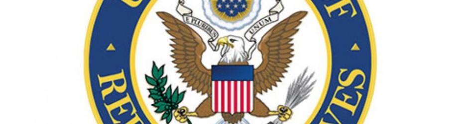 2016: secondo gli USA il Territorio Libero di Trieste è uno Stato