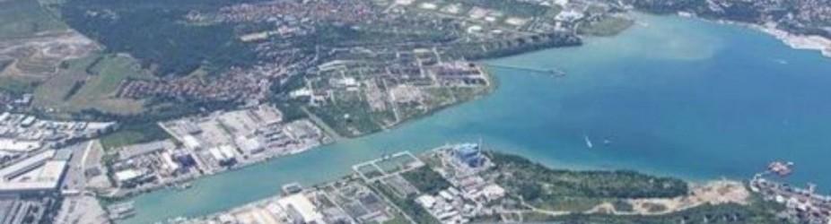 Sarà l'Ungheria ad attivare l'Allegato VIII a Trieste?