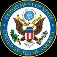 1974, Governo USA: il Territorio Libero di Trieste non è sotto sovranità nè italiana nè jugoslava