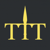 The Trieste Times: The first news site in English from Trieste is launched