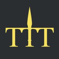 The Trieste Times: è online il primo sito di news in inglese da Trieste
