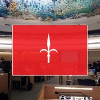 2014: for the first time in decades, the Free Territory of Trieste is being discussed at the United Nations! [video]