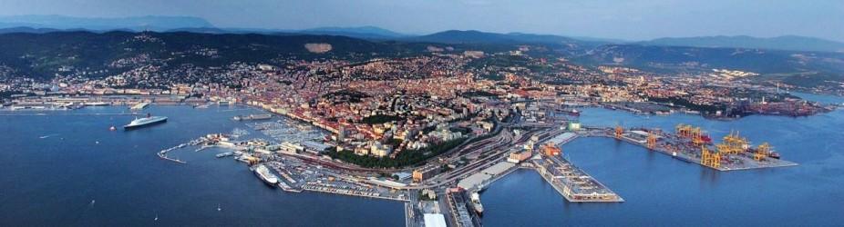 La Cina avverte l'Italia: per Trieste vale la Risoluzione 16 ONU