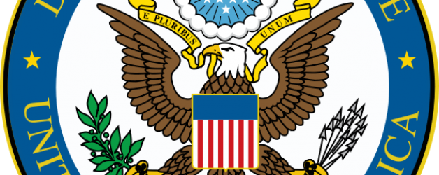 1974, US Government: the Free Territory of Trieste is not under Italian sovereignty